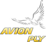 AVION-PLY-LOGO