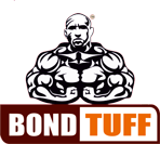 bond-tuff-sticker1